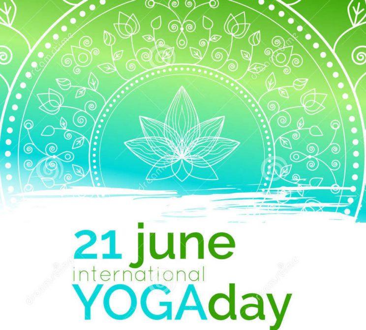 internatinal yogadayionale-yogadag-71928490